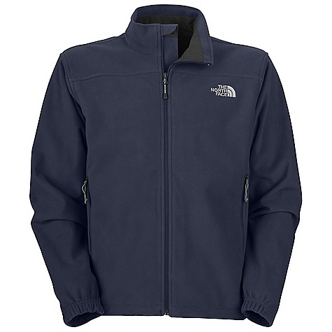 On Sale. Free Shipping. The North Face Men's Windwall 1 Jacket DECENT FEATURES of The North Face Men's Windwall 1 Jacket Standard fit Wind Wall fabric wind permeability rated at 14 CFM Two hand pockets Hem cinch-cord Color in parentheses refers to the backing color The SPECS Source: Imported Average Weight: 24.7 oz / 700 g Center Back: 28in. Fabric: 75D 292 g/m2 (8.6 oz/yd2) Wind Wall polyester fleece bonded to a fleece backer This product can only be shipped within the United States. Please don't hate us. - $59.99