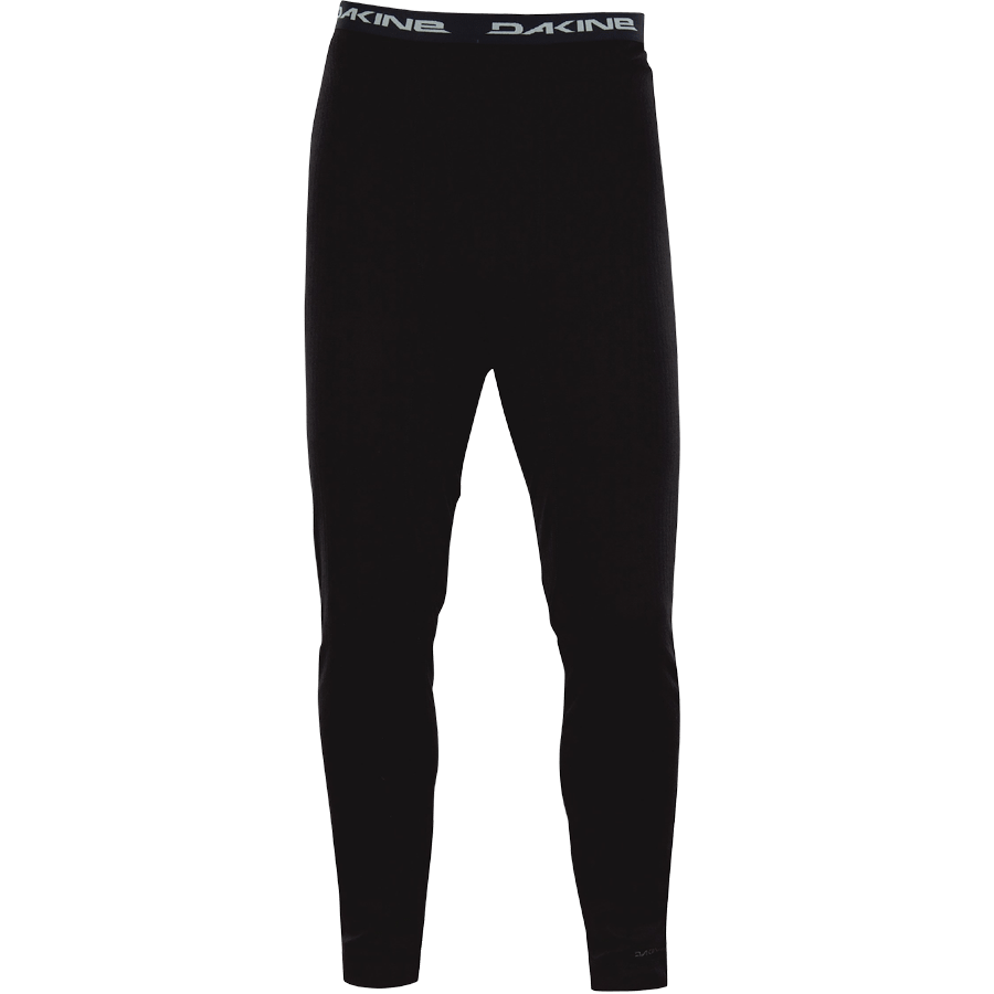 Snowboard The Dakine Talon Pants is a lightweight and extremely dry baselayer from Dakine. It will keep you warm and dry so you can stay cool. - $44.95