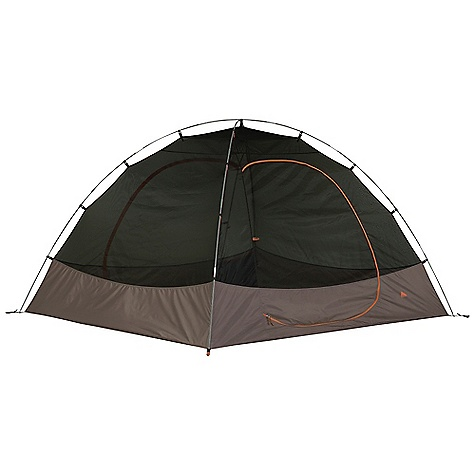 Camp and Hike On Sale. Free Shipping. Kelty Acadia 4 Person Tent FEATURES of the Kelty Acadia 4 Person Tent Freestanding design Continuous pole-sleeve construction (6 Person) Clip and pole sleeve construction Taped floor seams ArcEdge floor Mesh wall panels Internal storage pockets Taped seams Side-release tent/fly connection Fly vents Noiseless zipper pulls Guyout points - $127.46