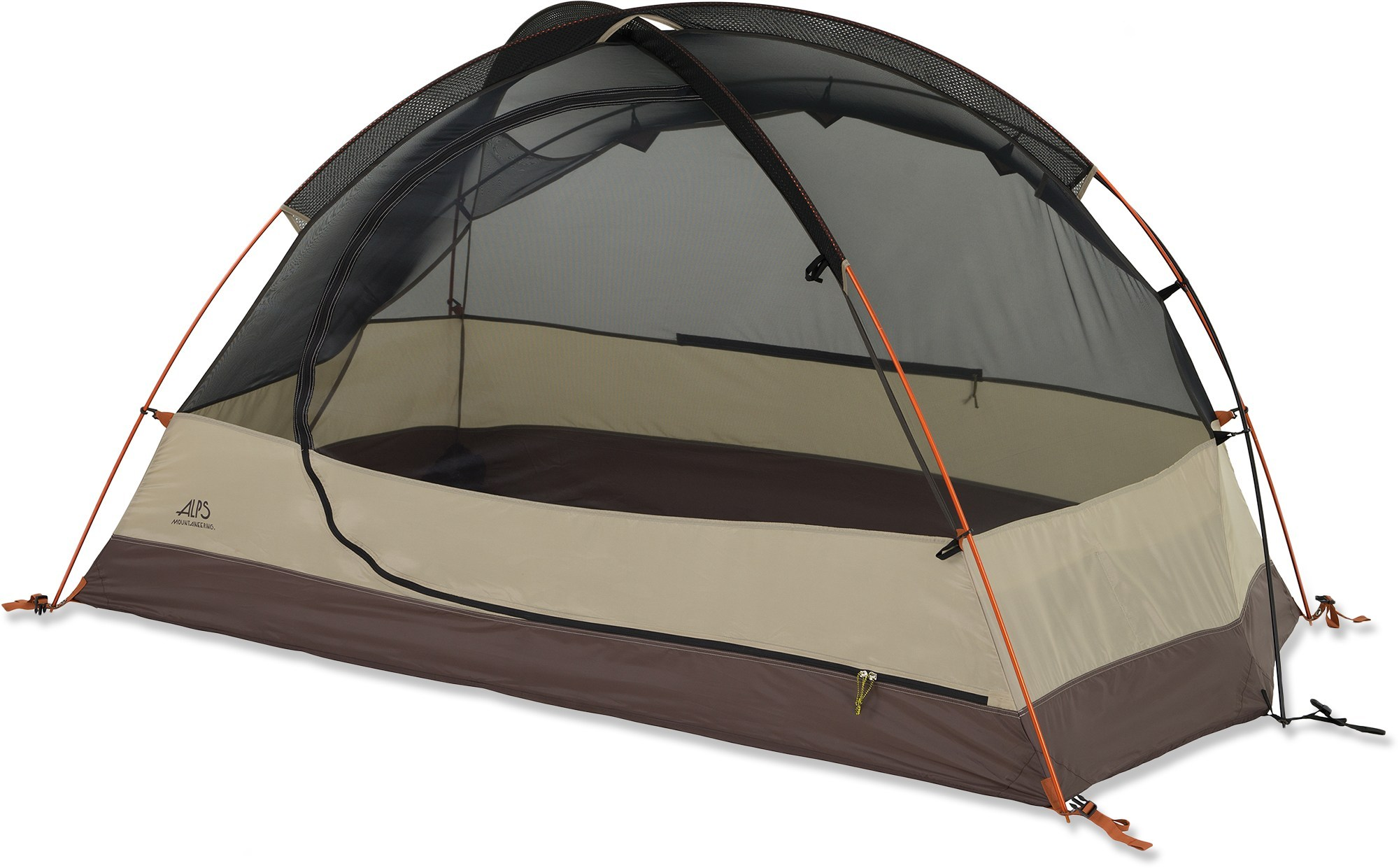 sc 1 st  Thrill On & ALPS Mountaineering Galaxy 2 Tent - $159.73 - Thrill On