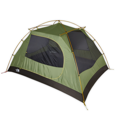 Able to sleep three comfortably The North Face Boundary 3 Tent is perfect for weekends  sc 1 st  Thrill On & THE NORTH FACE Boundary 3 Tent - $199.00 - Thrill On