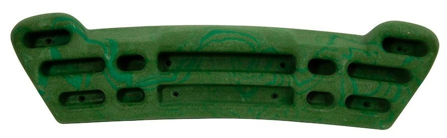 metolius project board The metolius project is a compact resin finger board with a good assortment of holds for its size (15 x 62cm) the holds are arranged about a broad arc that tapers.