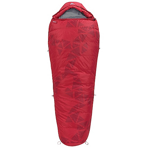 Entertainment Free Shipping. Kelty Cosmic Down 20 Sleeping Bag DECENT FEATURES of the Kelty Cosmic Down 20 Sleeping Bag Bo x baffle construction Efficient, form-fitting hood Top draft collar 58in. dual-slider locking zipper Zipper draft tube with anti-snag design Internal liner loops Sleeping pad security loops Hang loops for storage Ground-level side seams and differential cut for maximum warmth Stuff sack included FatMan and Ribbon drawcords Captured cordlock The SPECS En Lower Limit: 21deg F / -6deg C En Comfort Limit: 32deg F / 0deg C En Extreme: -11deg F / -24deg C Shape: Mummy Stuffed Diameter: 8in. / 20 cm Insulation: 550 Fill-Power Down Shell: 50D Polyester Taffeta Liner: 50D Polyester Taffeta The SPECS for Short Fits To: 5' 6in. / 168 cm Length: 72in. / 183 cm Shoulder Girth: 58in. / 147 cm Fill Weight: 1 lb 3 oz / 0.53 kg Total Weight: 2 lbs 7 oz / 1.09 kg Stuffed Length: 13in. / 33 cm The SPECS for Regular Fits To: 6' / 183 cm Length: 78in. / 198 cm Shoulder Girth: 62in. / 157 cm Fill Weight: 1 lb 5 oz / 0.59 kg Total Weight: 2 lbs 11 oz / 1.20 kg Stuffed Length: 14in. / 36 cm The SPECS for Long Fits To: 6' 6in. / 198 cm Length: 84in. / 213 cm Shoulder Girth: 64in. / 163 cm Fill Weight: 1 lb 9 oz / 0.70 kg Total Weight: 3 lbs / 1.34 kg Stuffed Length: 14in. / 36 cm - $149.95