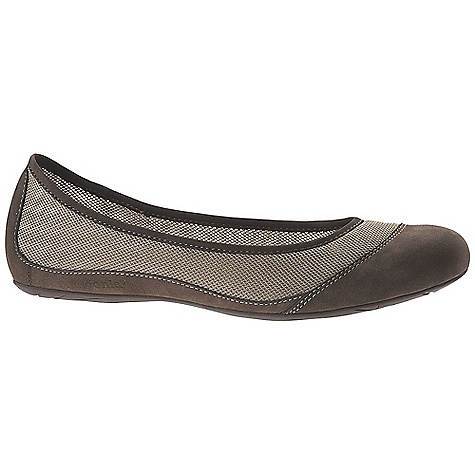 Skateboard Free Shipping. Patagonia Footwear Women's Maha Breathe Shoe DECENT FEATURES of the Patagonia Women's Maha Breathe Shoe Breathable Mesh/Nubuck Leather upper provides breath ability and comfort Leather lined, 20% recycled anatomical EVA footbed supports, cushions and molds to the contours of your foot Patagoina Air Cushion Plus provides shock absorption 2mm, 20% recycled EVA insole provides extra cushioning and comfort Patagonia Maha sole provides excellent traction and long term durability Last characteristics: medium width, medium arch/instep The SPECS Weight: 1/2 pair: 4 oz Better Leather Soft Support/flex Recycled Rubber - $89.95