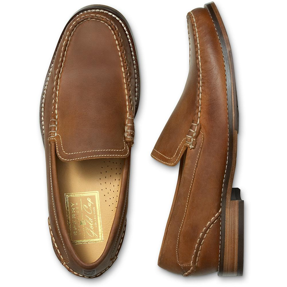 Entertainment Sperry Venetian Shoes - From the originator of the American Boat Shoe, this loafer provides exceptional comfort and a casual ease to all of your activities. Imported. - $99.99