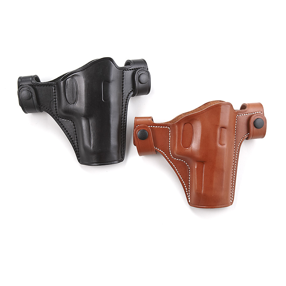P99 holster airsoft