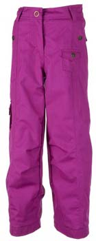 Ski Obermeyer Twilight Kids Ski Pant - $60.00