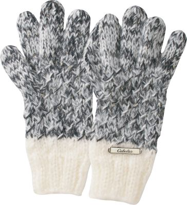 Stylish toppers to your cold-weather clothing. Crafted of plush, toasty 100% acrylic mohair. One size fits most. Imported. Colors: White, Sand. - $12.88
