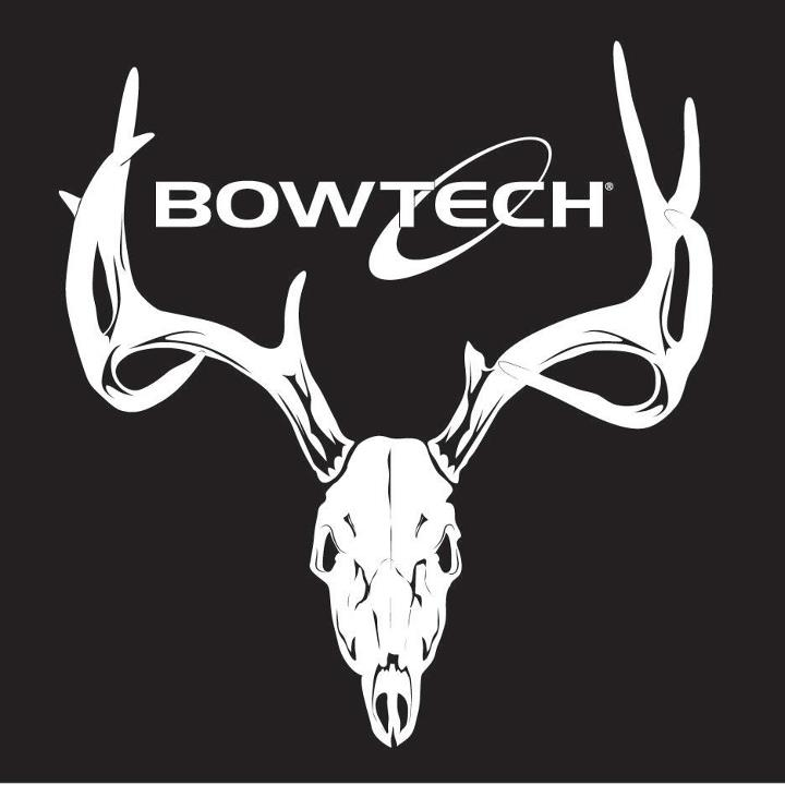 We decided to launch a couple of our 2013 t-shirts early! Don't miss out on the latest from BowTech! 