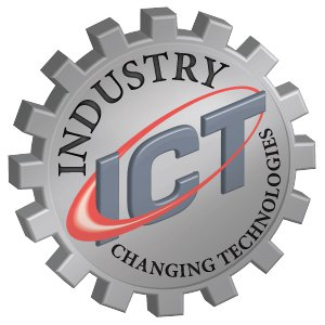 NEW on our website - Our ICT icon stands for innovation. It says that you are buying a product with technologies we developed and created! Go check it out - www.bowtecharchery.com