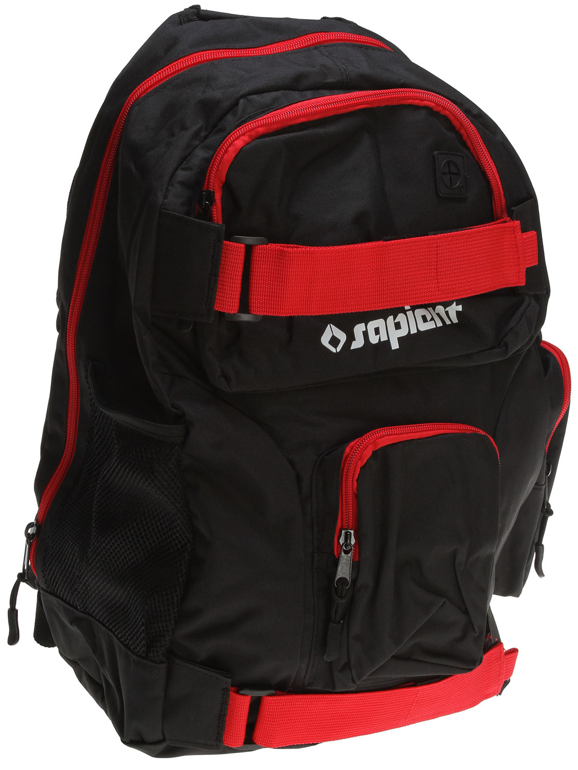 Skateboard Sapient Logo Backpack - $39.95
