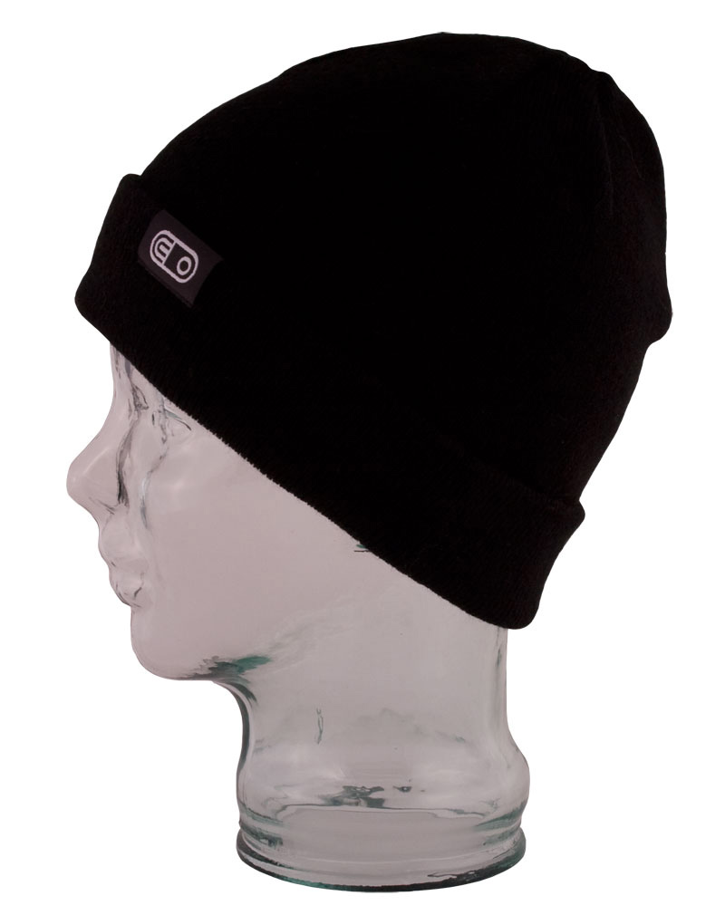Key Features of the Airblaster Seaman Beanie: 100% light weight acrylic - $19.95