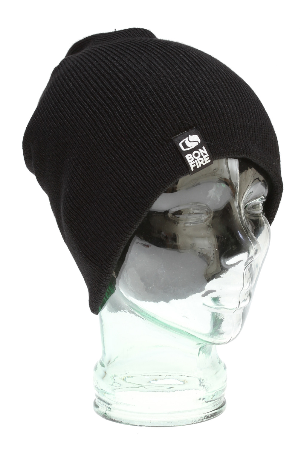 Slim and thin for warmth and style under your brain bucket. - $24.95