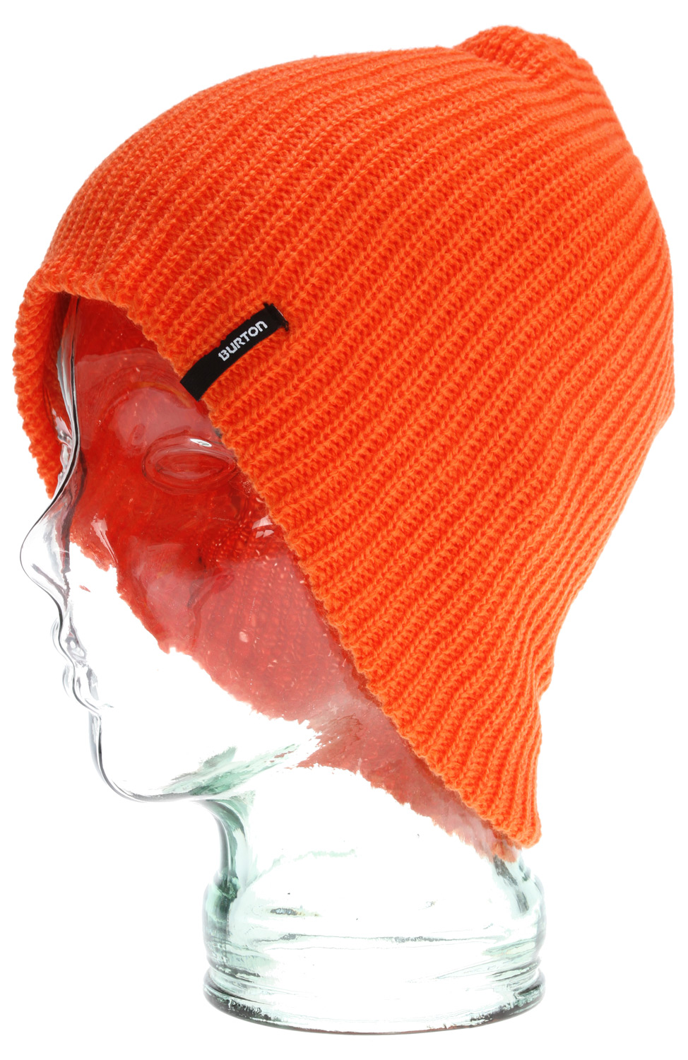 Snowboard Key Features of the Burton All Day Long 3 Pack Beanies: 100% Fine Knit Acrylic Slouch Fit - $40.00