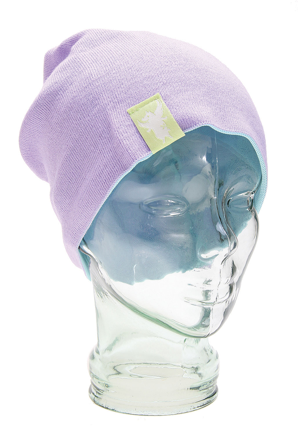 Snowboard We know that not everything needs to be fancy-schmancy runway styles. This is a beanie that's here to get things done while still looking simply great. The Burton Un Inc Glogetem Beanie features a solid color with a minimalistic logo tag. It's super comfortable and soft, so you'll want this beanie on your head all the time. With its simple style, it's easy to match and wear with just about everything. Grab this beanie and get going. - $13.95