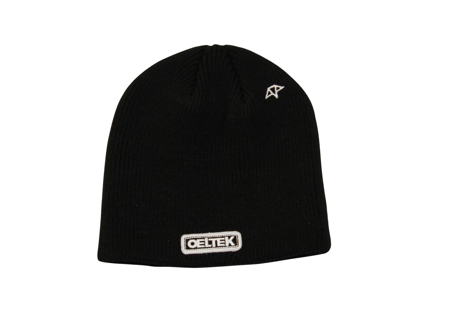 Key Features of the Celtek Mule Beanie: 100% Acrylic Knit Beanie Embroidered Patch and Logo Hit - $13.95