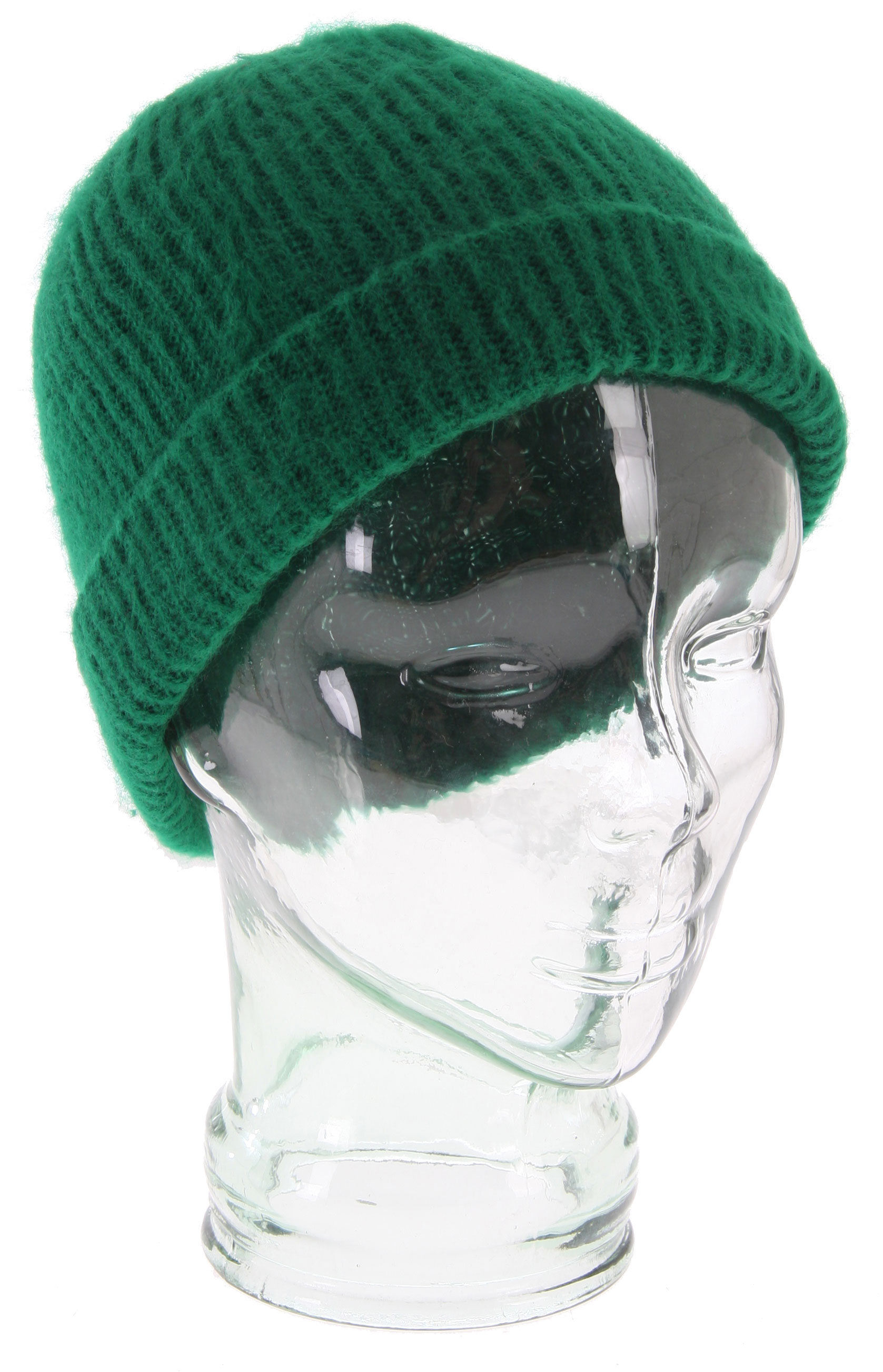 Key Features of the Coal Coyle Beanie: The same proprietary distressing we invented with the Scotty beanie only with a shallower fit that is perfect for the classic cuffed style. Finely-distressed Acrylic. - $16.95