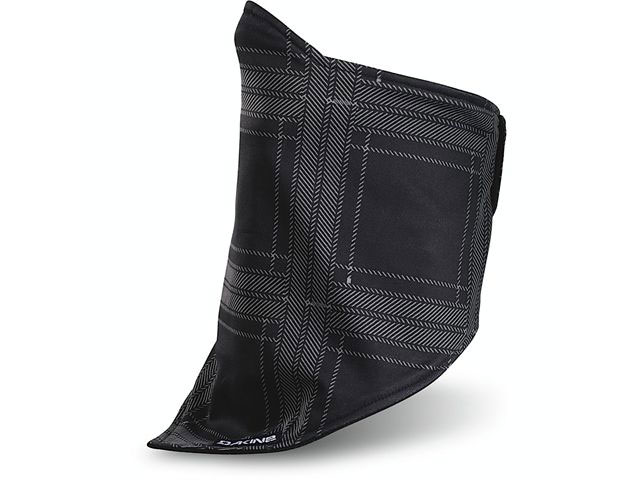 Surf Key Features of the Dakine Desparado Facemask: Polyester outer Fleece lining Velcro closure - $14.95