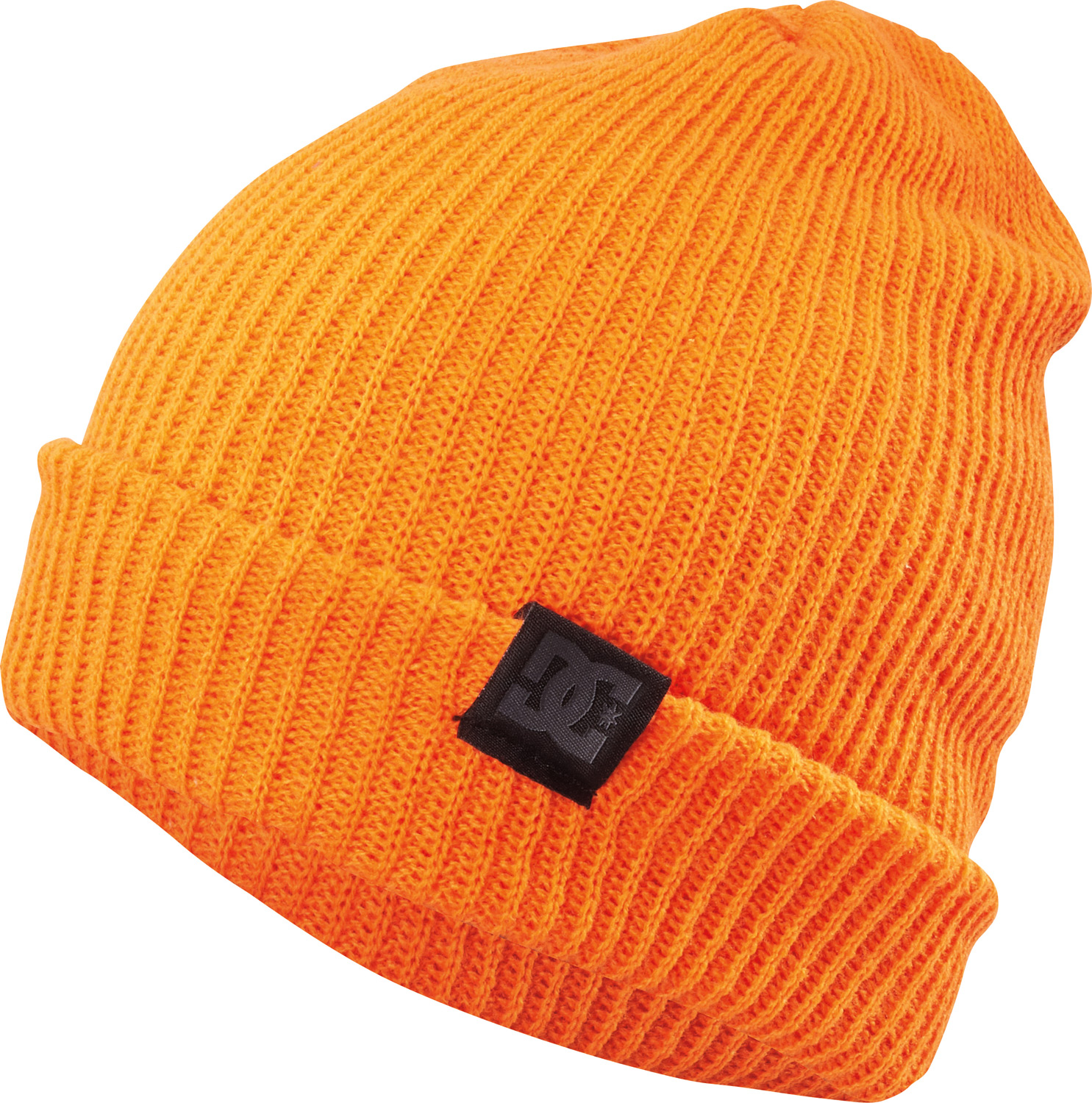 If you like all types of beanies, you will love the Yepa Hazard Beanie from DC. This beanie is good for all seasons and you can enjoy all types of activities during the winter months. With a 100% acrylic finish and slouch fit, this beanie is a good hat for those who want more comfort.Key Features of the DC Yepa Beanie:  Slouch fit beanie  100% acrylic - $11.95