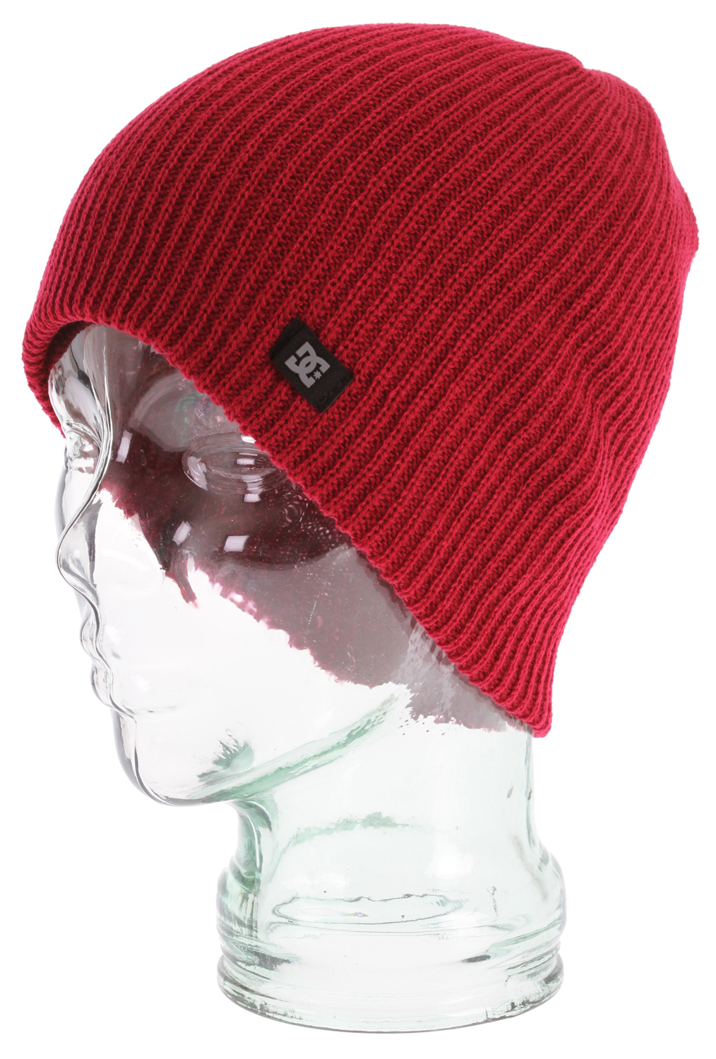 Fitness Standard fit beanie. 100% acrylicKey Features of the DC Yepito Beanie: Standard fit beanie 100% acrylic - $9.95