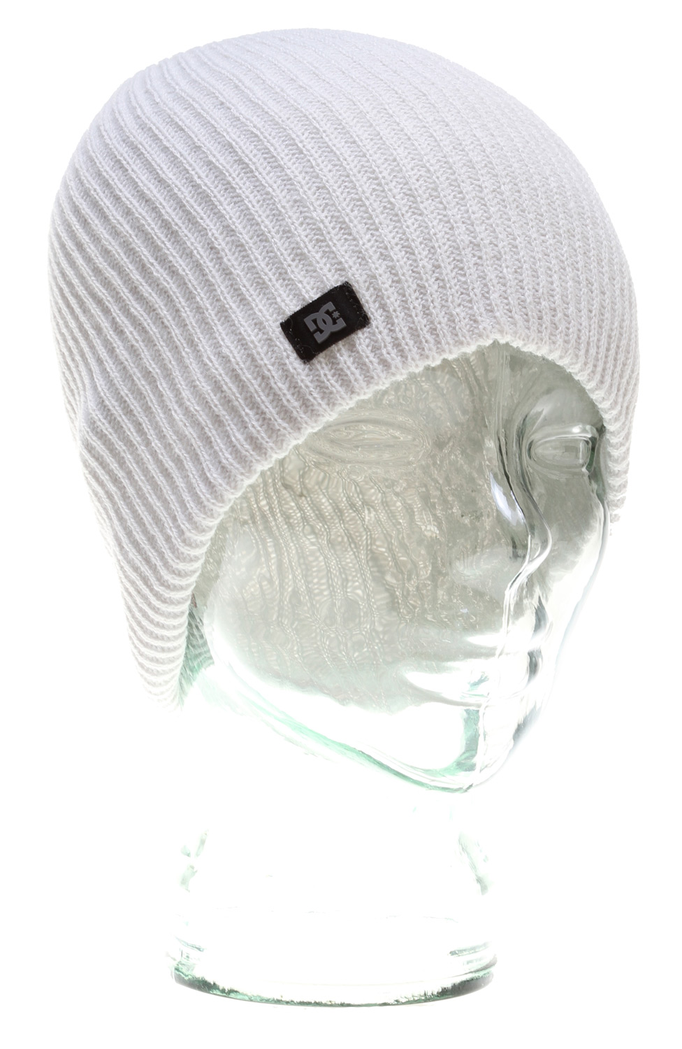Standard fit beanie. 100% acrylicKey Features of the DC Yepito Beanie: Standard fit beanie 100% acrylic - $9.95