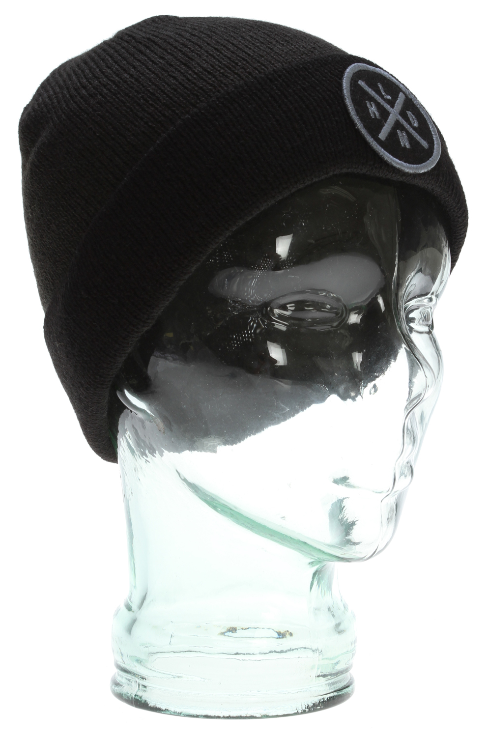 Light weight, double layer, classic fit cuffed hat with wool Holden patch at cuff. 100% Acrylic - $12.15