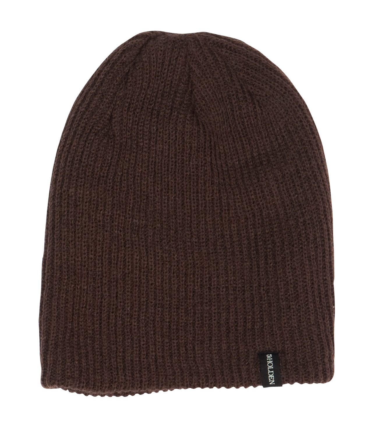 Holden The Classic Beanie - $9.95