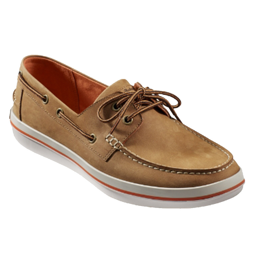 tommy bahama rester mens boat shoes