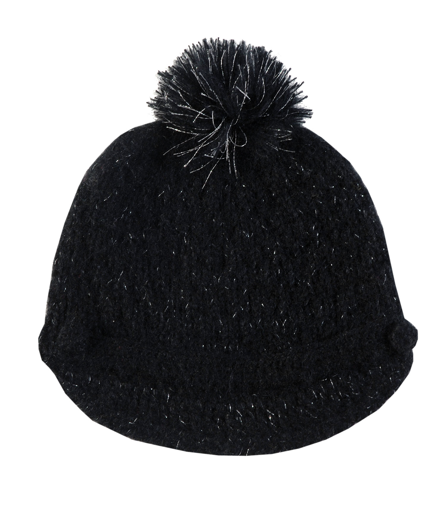 Snowboard 100% AcrylicKey Features of the Neff Muffin Beanie: 100% Acrylic - $12.95