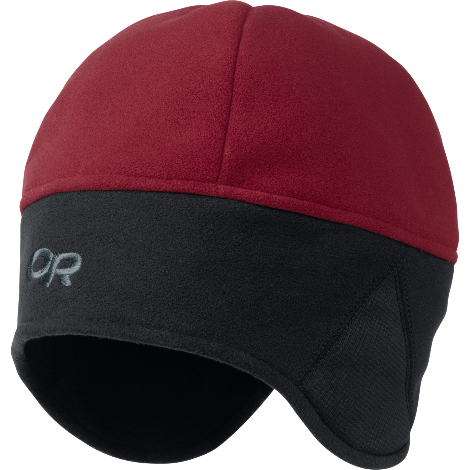 Outdoor Research Windwarrior Beanie - $20.55