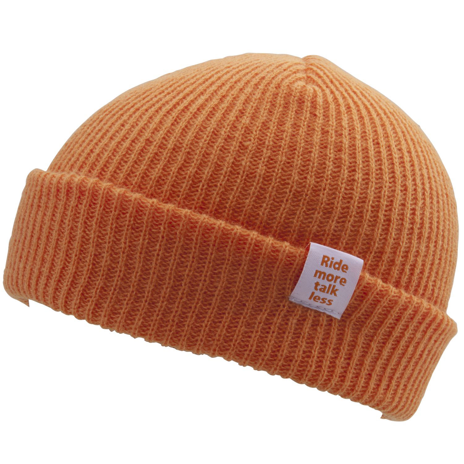 Ride Gas Station Beanie - $11.95