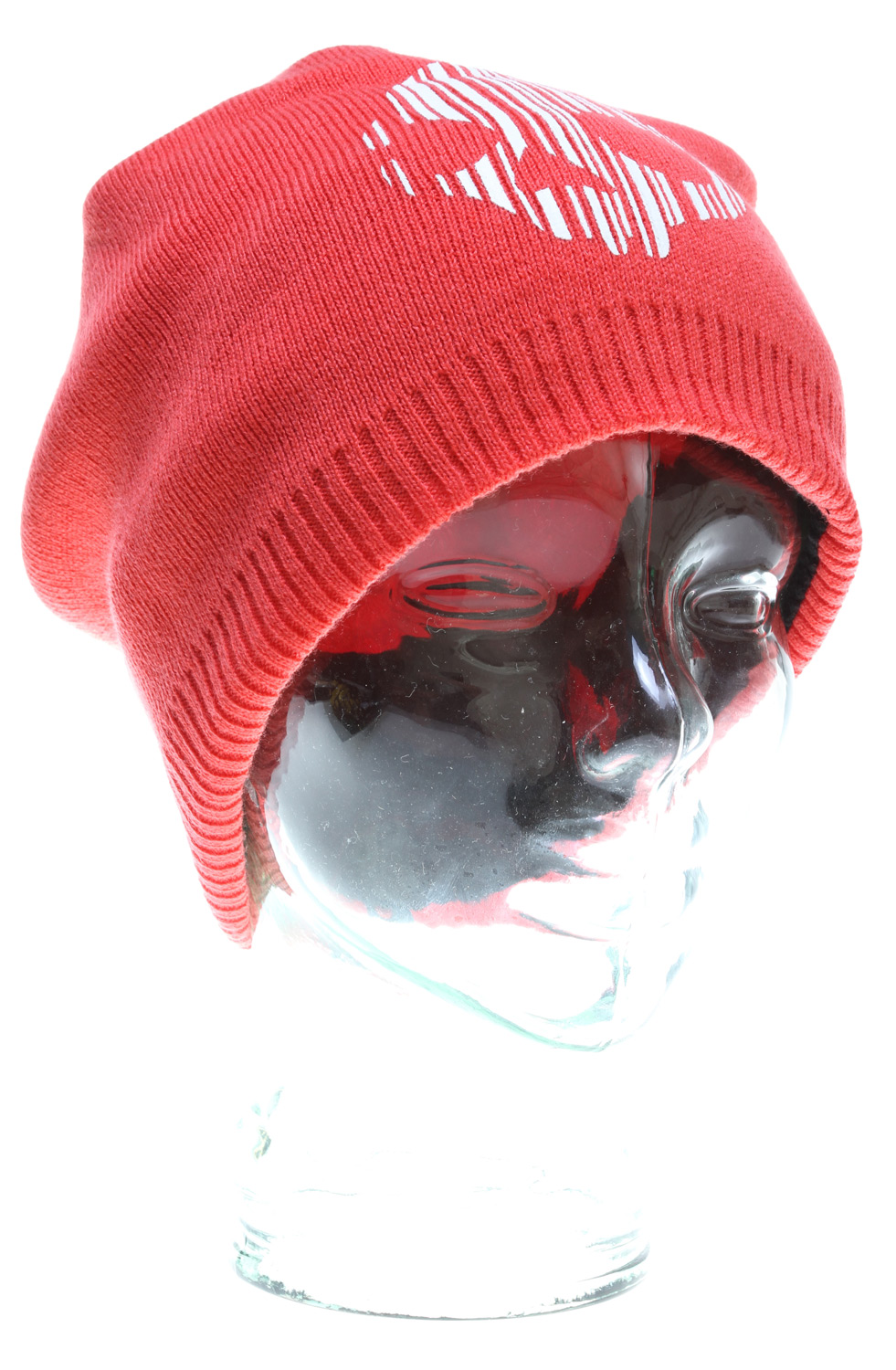 The Skullcandy Vesta Beanie, once you get the taste, you won't want to take it off. Includes Home Brew KitKey Features of the Skullcandy Vesta Audio Beanie: Side woven logo label Audio-Enabled Includes Home Brew Kit FABRIC CONTENT: 100% acrylic - $14.95