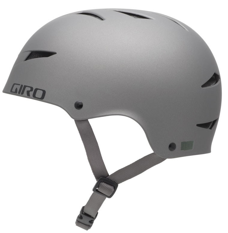 MTB The Flak features a durable ABS shell, plush padding, and super sweet graphics to round out your look. Available in three sizes and multiple color and graphic combinations, its the right lid for the job. - $35.95