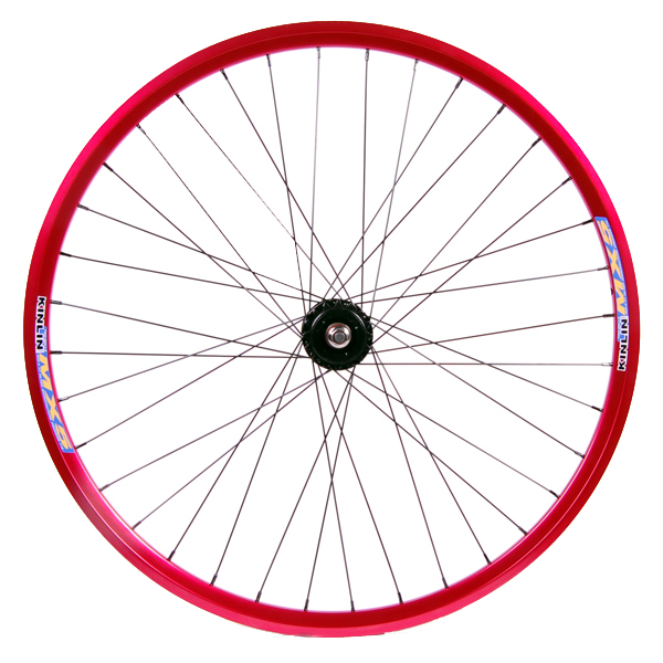 Surf Gran Royale Lurker Rear Wheel - $99.95