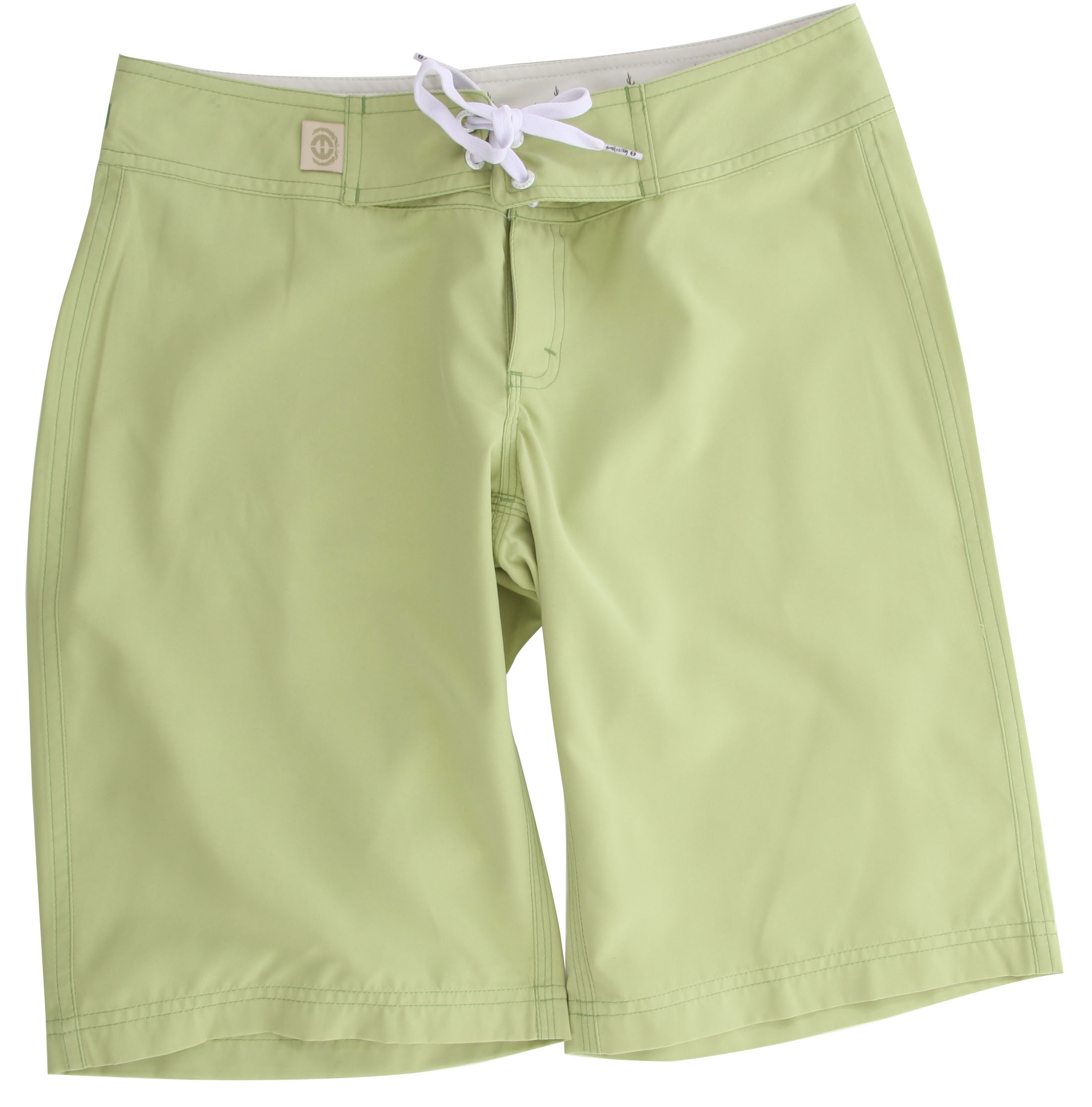 Surf Key Features of Planet Earth Wilkinson Boardshorts:100% Recycled Polyester PET 11'' Inseam - $29.95