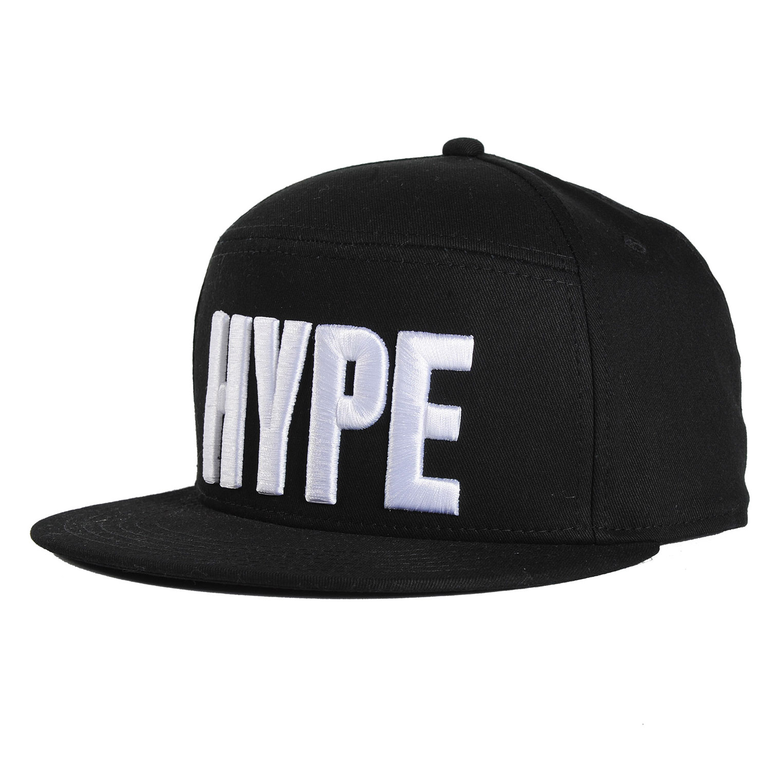Skateboard Key Features of the Neff Hype Cap: 100% Cotton Twill Adjustable - $22.00