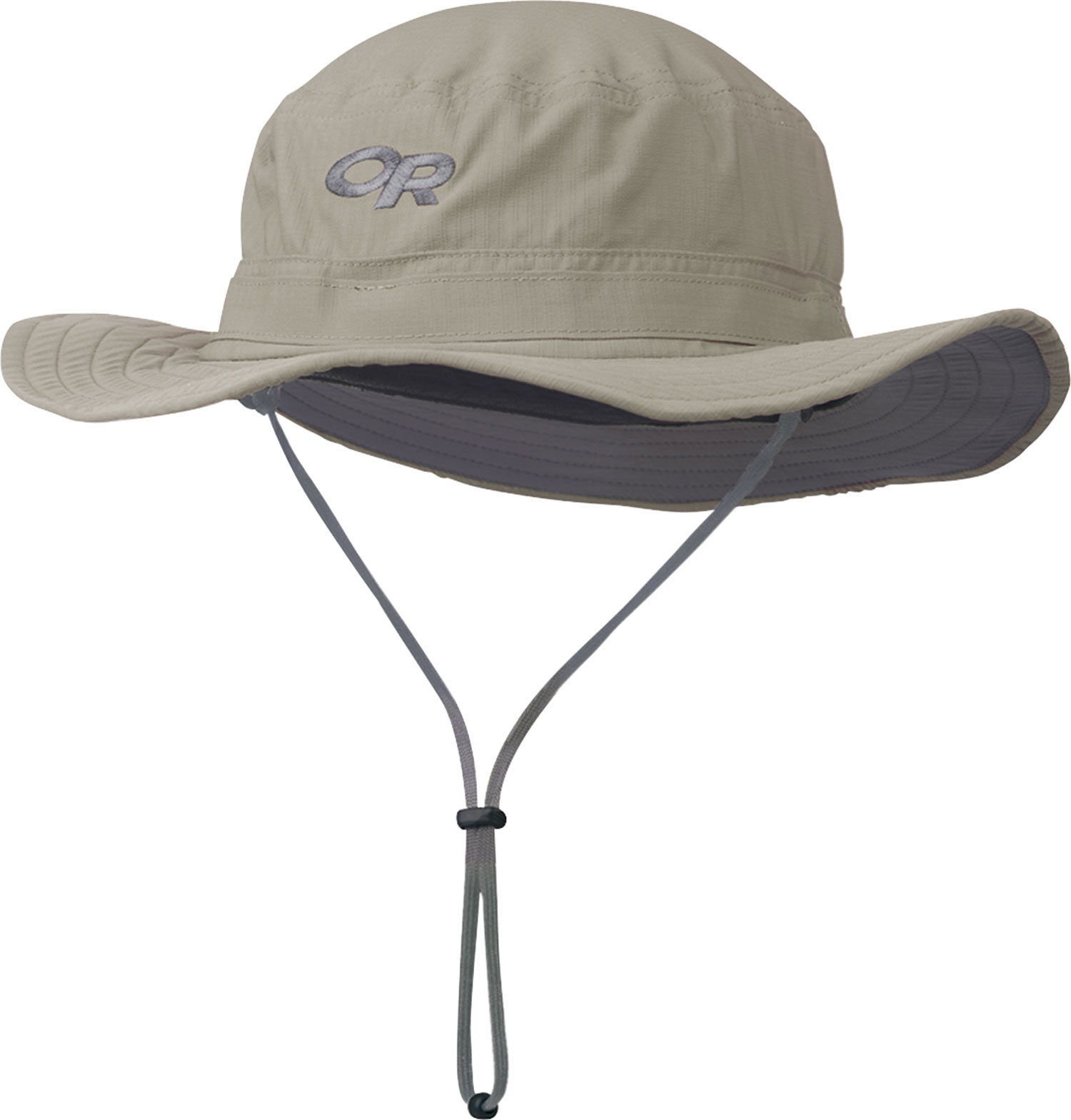 Outdoor Research Helios Sun Hat Khaki - $21.95