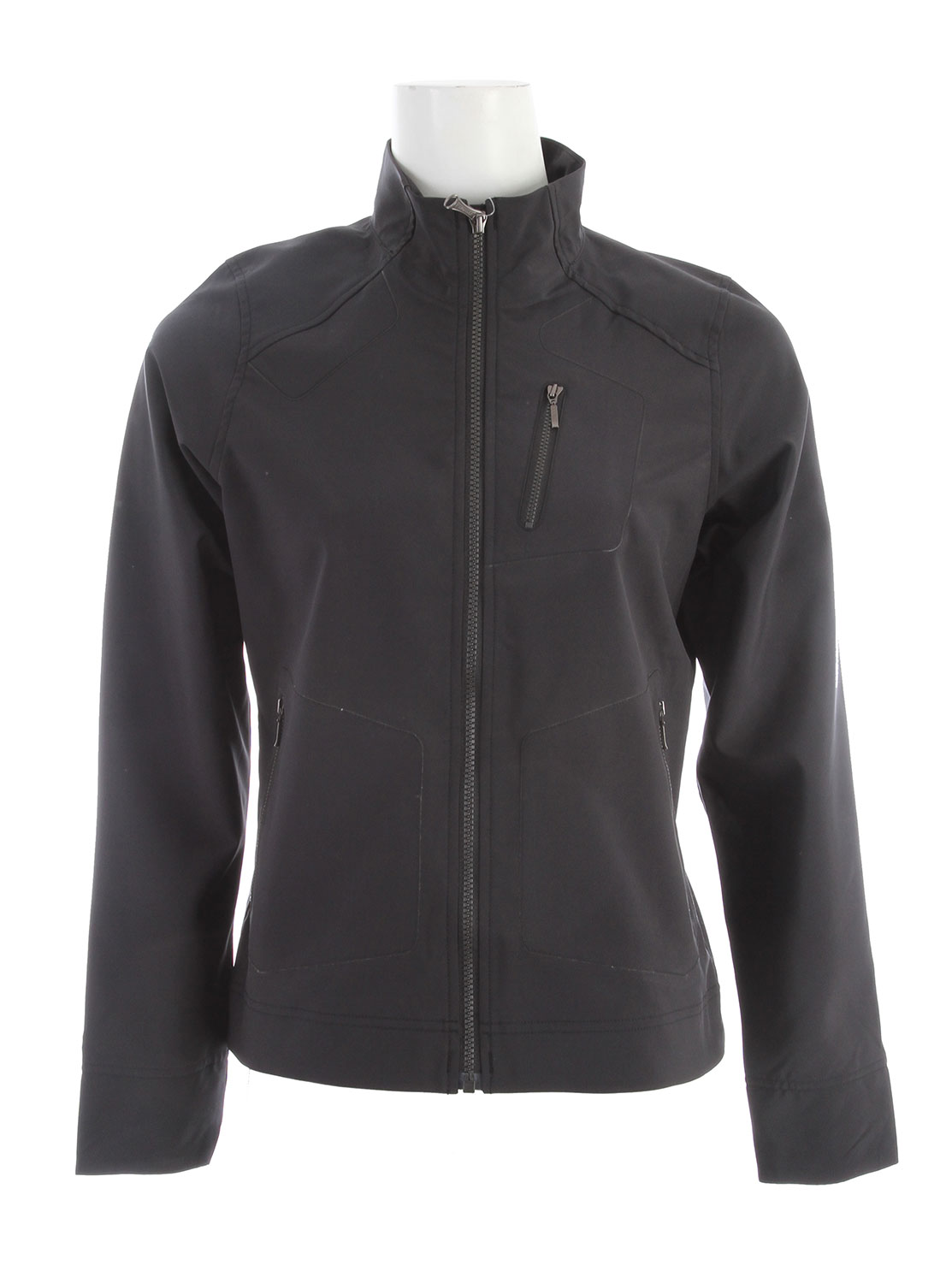 Marmot Levity Jacket Black - $80.95