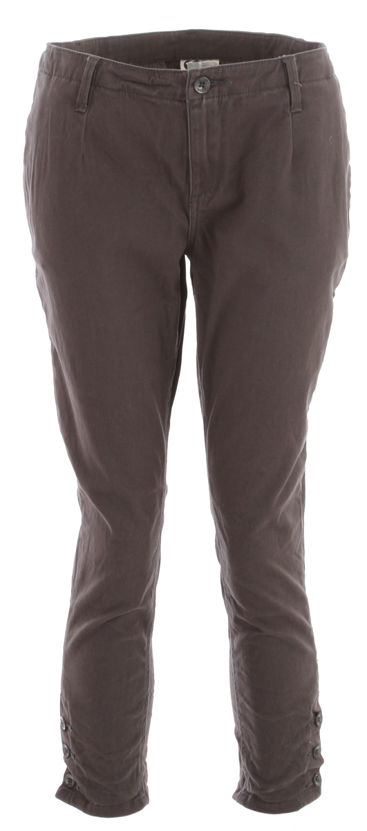 Surf Roxy Mountain Slide Pants Jetty - $38.95