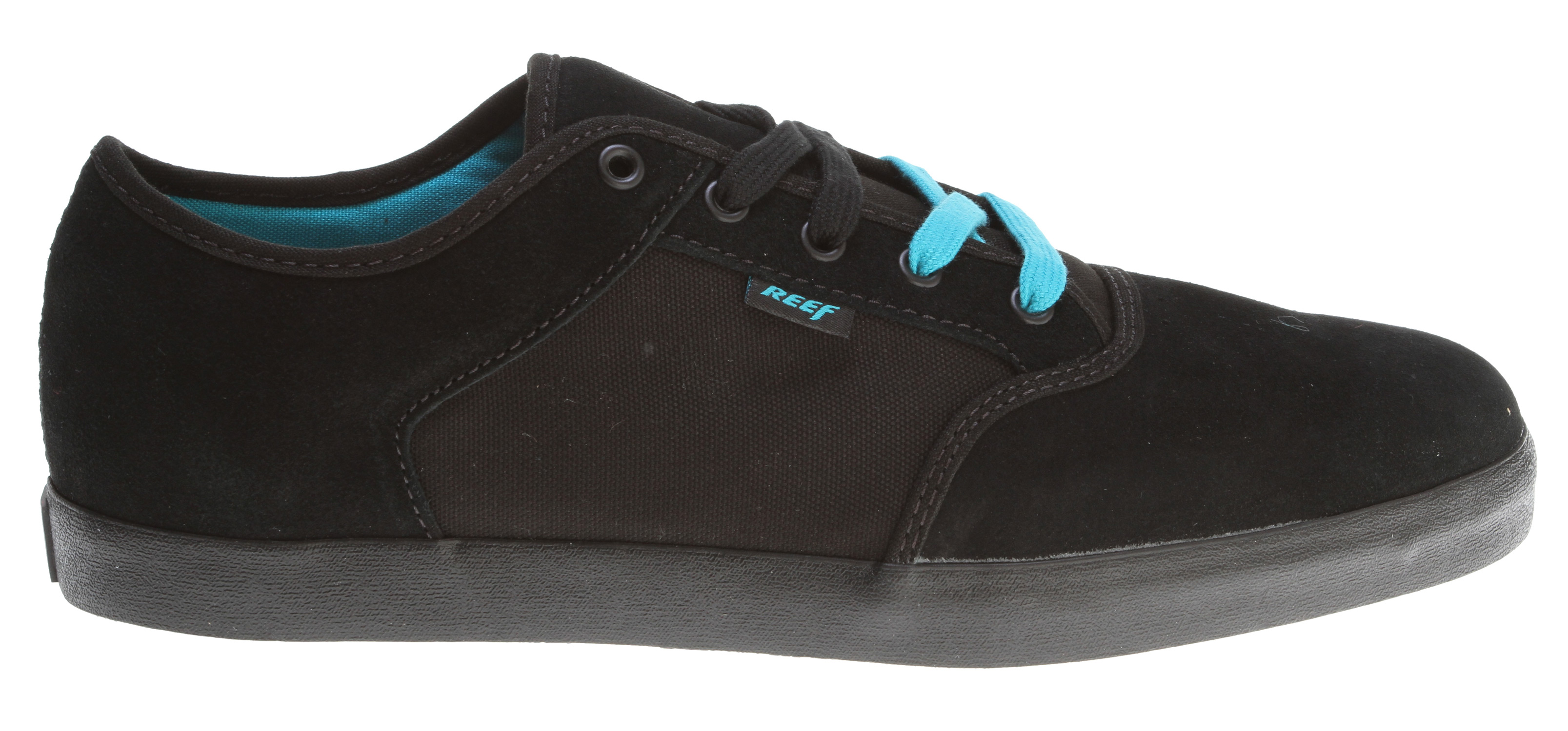 Surf Reef Coastal Brink CC Casual Shoes - $32.95