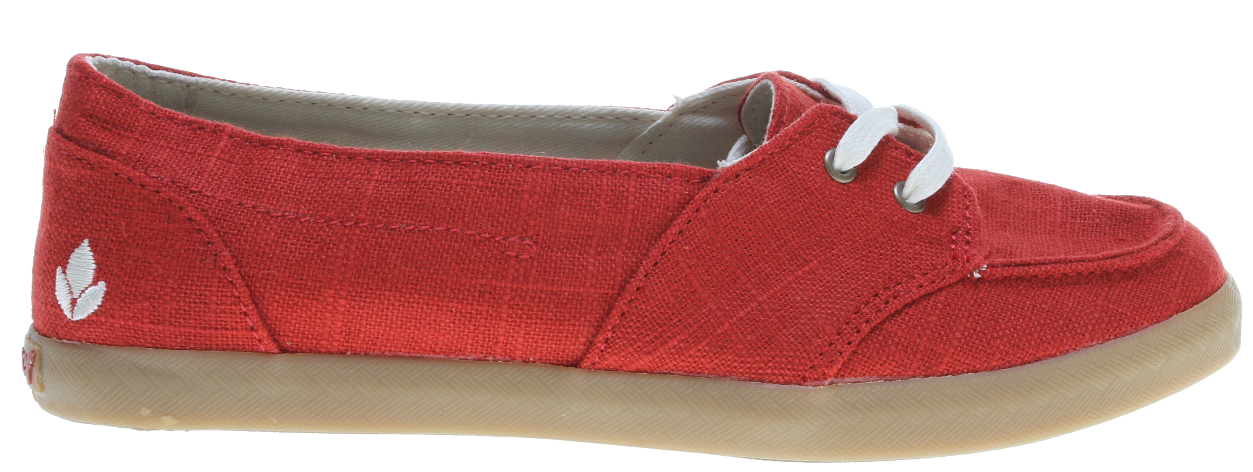 Surf Reef Deckhand Shoes - $34.95