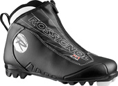 Ski Rossignol X1 Ultra Cross Country Ski Boots - $67.95