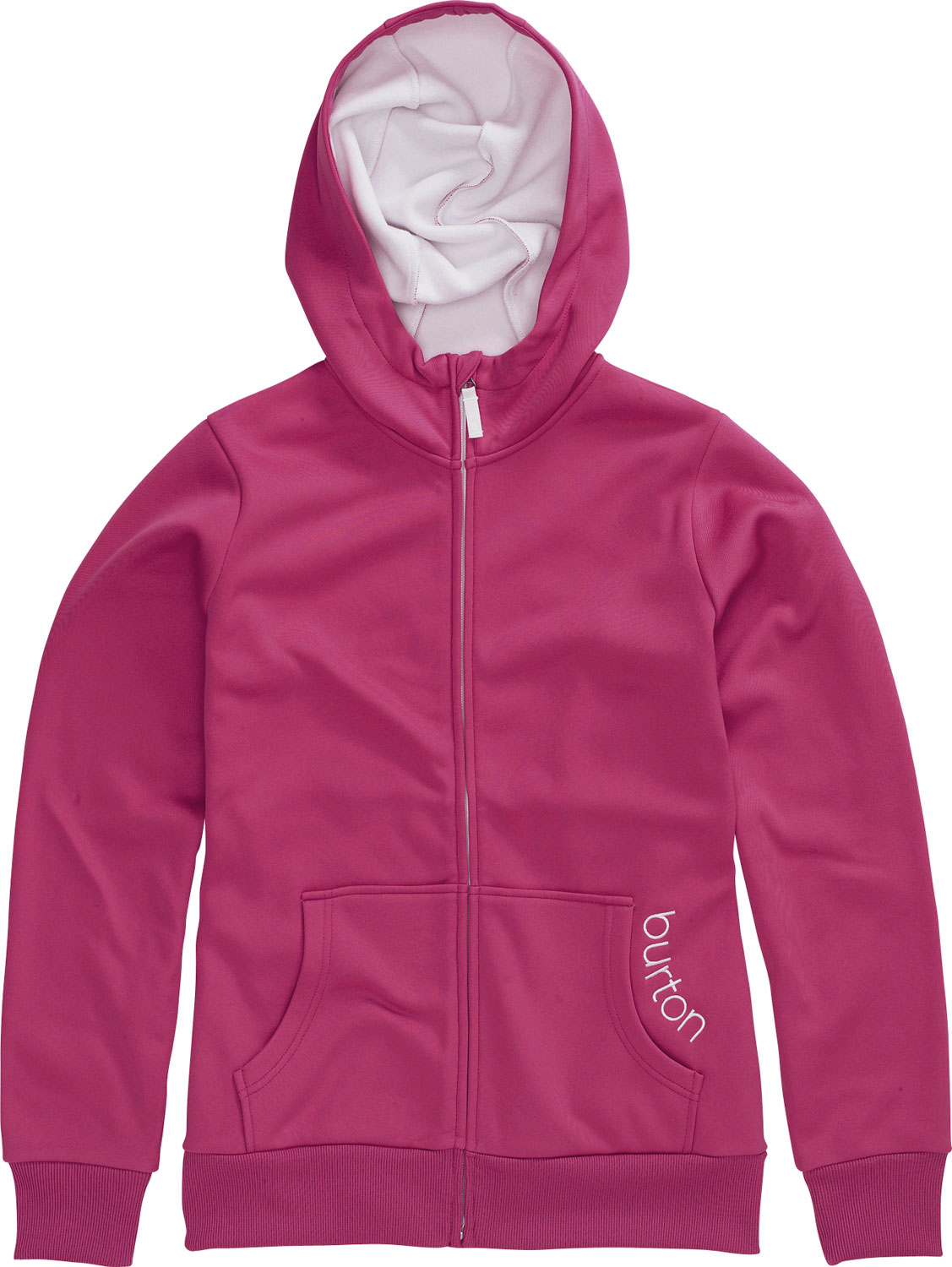 Snowboard Four scoops of fleece, hold the cold cotton; quick-drying heat for mountain or street.Key Features of the Burton Scoop Hoodie: DRYRIDE Thermex Bonded Fleece Fulltime Hood Kangaroo Handwarmer Pocket Ribbed Cuffs and Hem - $51.95