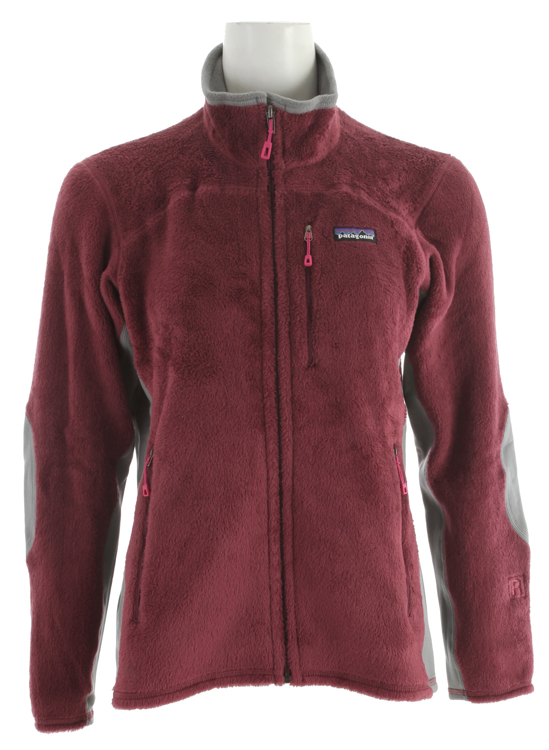 Patagonia R2 Jacket Light Balsamic - $103.95