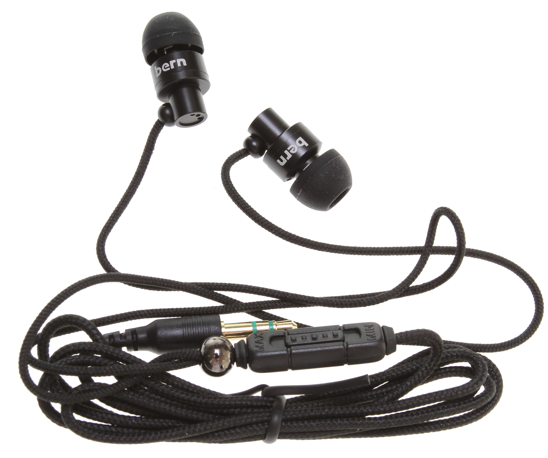 Entertainment Standard buds feature durable plastic housings, 15mm drivers and rubberized cord. Great sounding ear buds for any occasion. Includes plastic travel case.  MP3 and iPhone compatible  Durable Plastic Housings   15mm Drivers   Rubberized Cord   Includes Plastic Travel Case   MP3 and iPhone Compatible - $12.95
