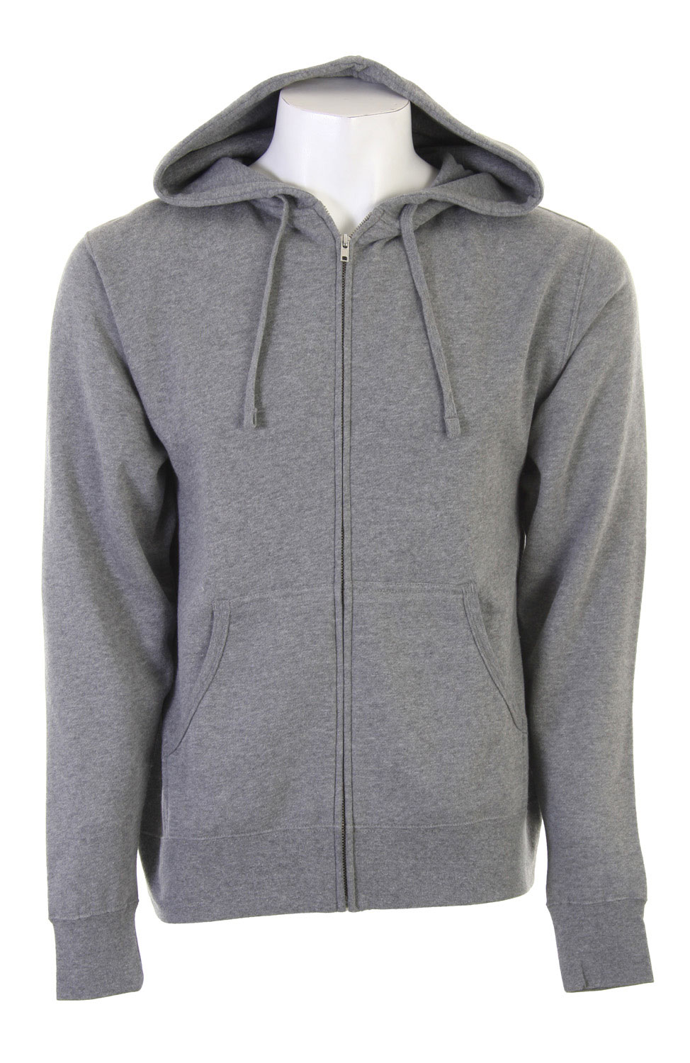 This Ashbury Thunderwing Zip Hoodie is extremely fashionable and very sleek hoodie that is absolutely fantastic for everyday use. Its 100% Cotton Slim Fit design is very comfortable and soft to the touch. Ashbury is one of the most reliable and trustworthy brands in the industry. You can rest assured that this Ashbury Thunderwig zip hoodie is only the highest of quality. You will not be disappointed. Best of all, it has an extremely affordable price tag! - $38.95