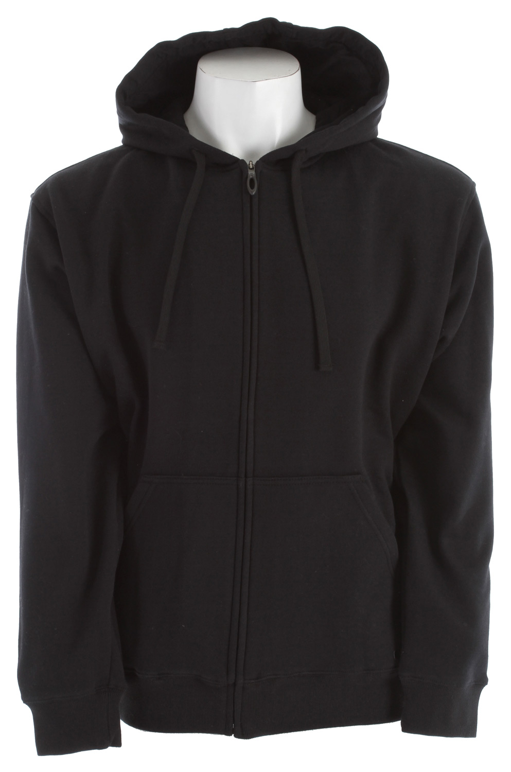 Full zip hoody with marsupial hand pockets and front & back embroideries.Key Features of the Oakley Square O Hoodie: 80% cotton, 20% polyester 240g - $31.95