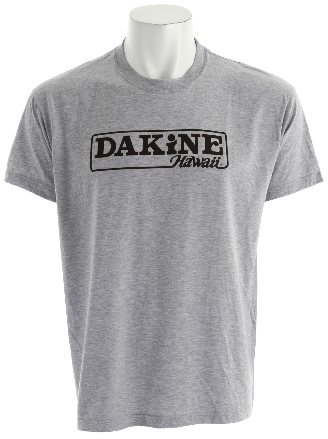 Surf Key Features of the Dakine Wet/Dry Surf Shirt: Dri-Release® high performance Designed for surfing - $17.95