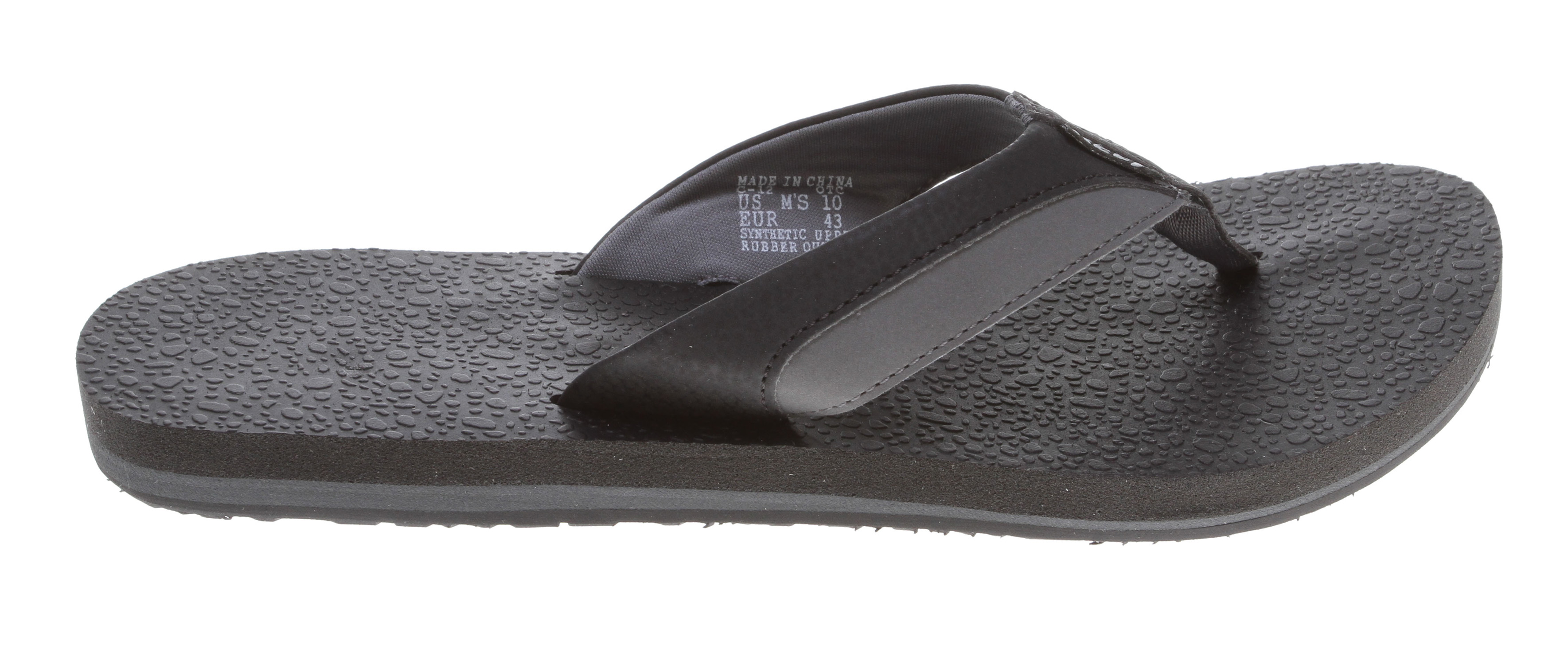 Surf Key Features of the Reef Cushion Sandals: High quality synthetic nubuck upper with contrast underlay design detail comfortable synthetic jersey lining Memory foam footbed with surf wax-like texture Durable and grippy molded reef icon rubber outsole - $24.95