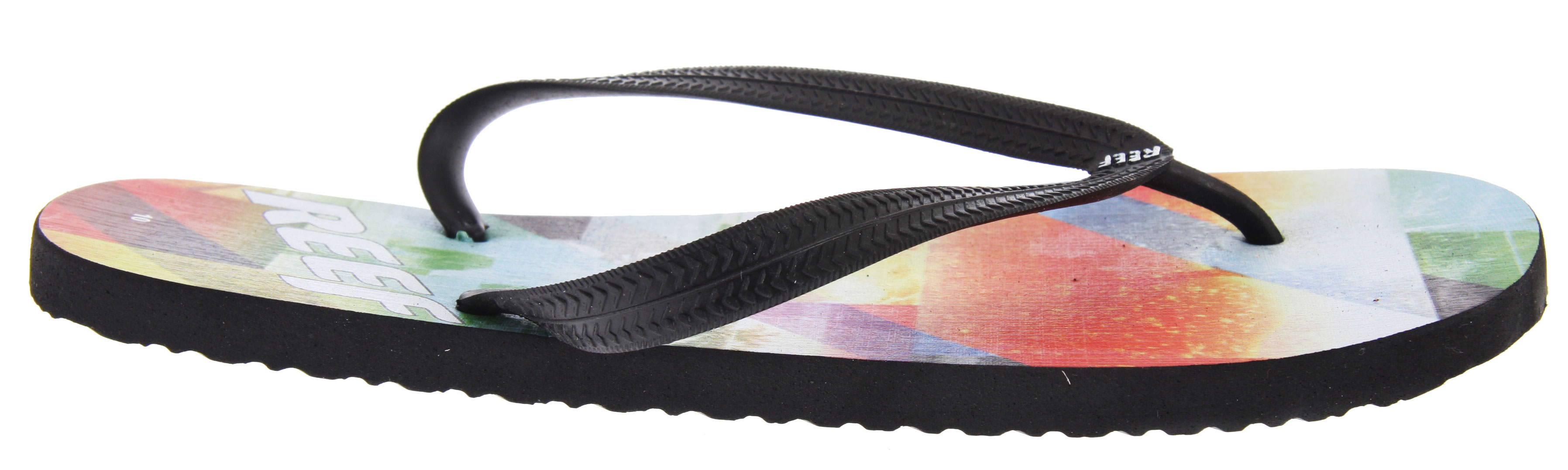 Surf Reef Trinidad Sandals - $6.95